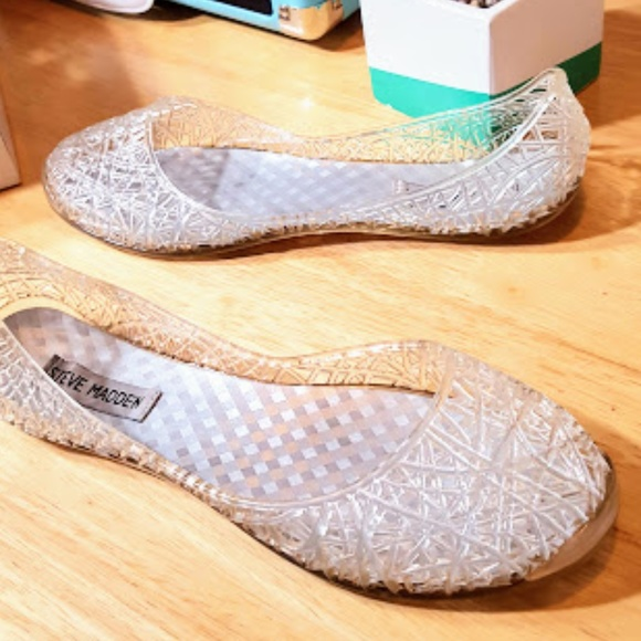 033f78a456a Steve Madden Shoes